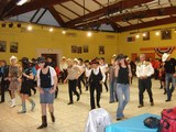 8ème RDV Country Dance de Sausset (13)